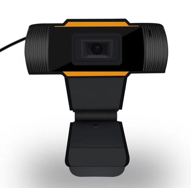 Webcam USB per PC