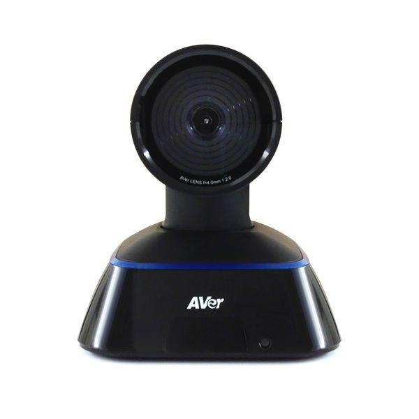 Camera AVer eCam Focus