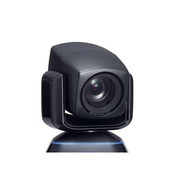 Camera AVer eCam PTZ