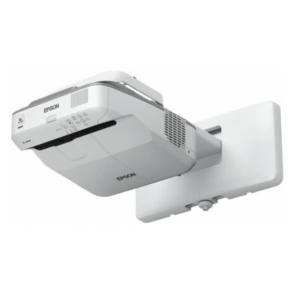 Videoproiettore per aule dinamiche Epson EB-670