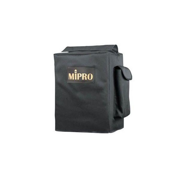 Custodia Mipro SC75 per MA708