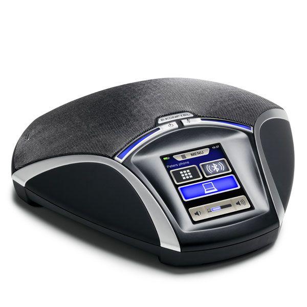 Audioconferenza Konftel 55 Wx