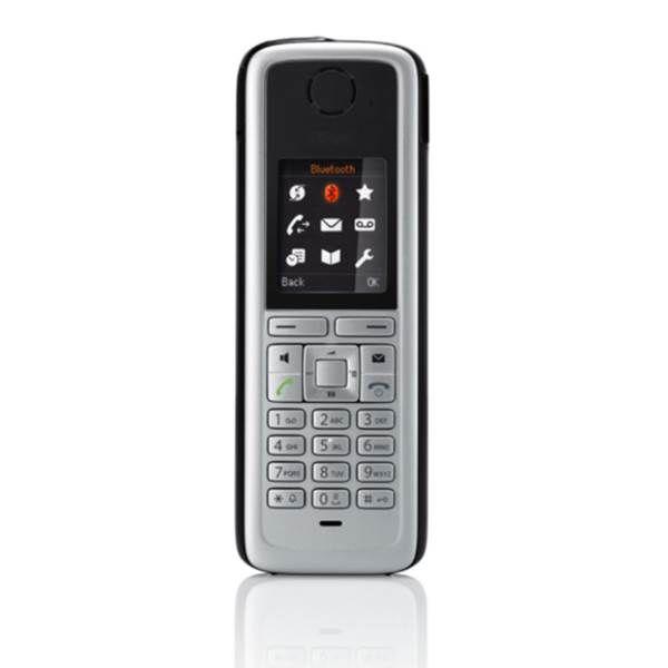 Telefono Cordless OpenStage M3