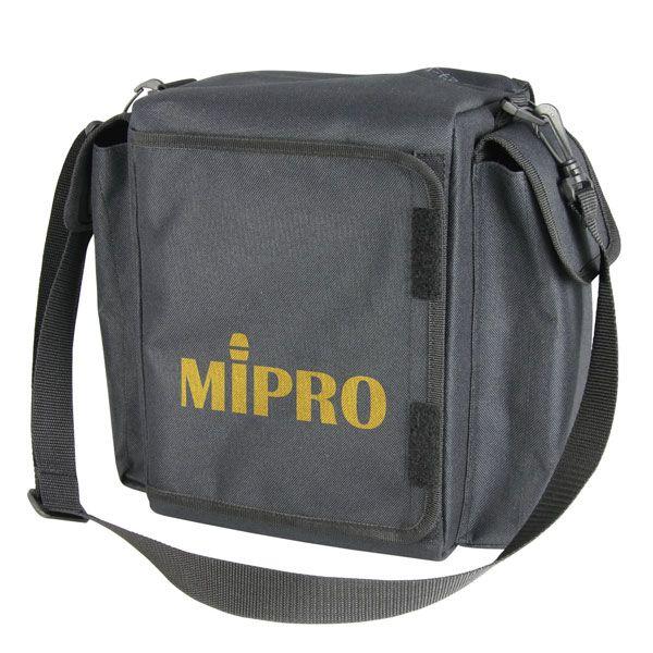 MiPro Custodia da trasporto SC30