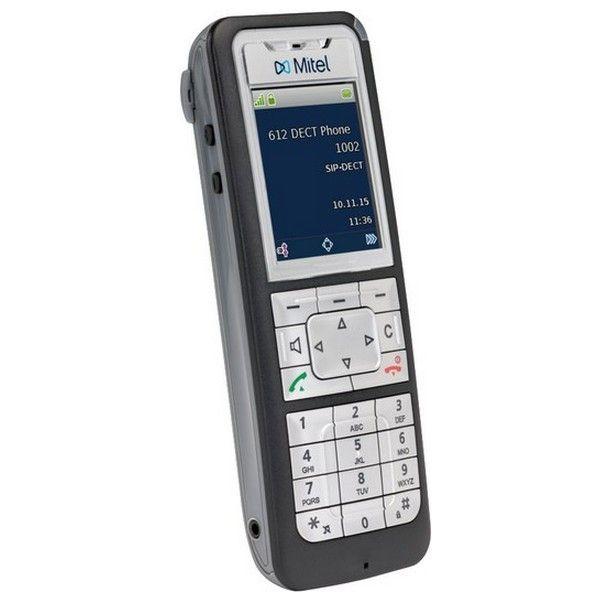 Mitel 612d-V2 Telefono cordless (solo telefonol)