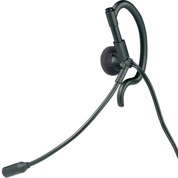 Auricolare con microfono Motorola