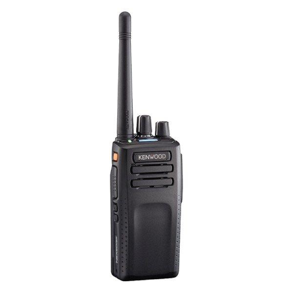 Kenwood NX-3200E3 - VHF