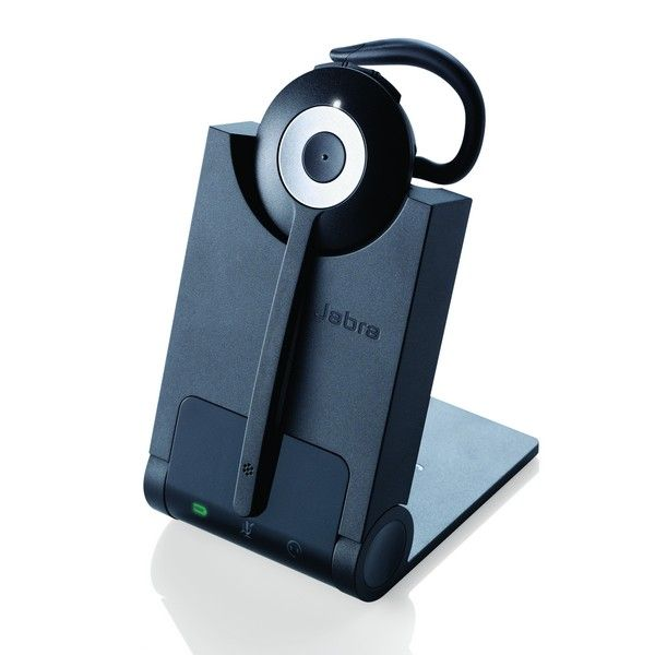 GN Jabra Pro 930 MS