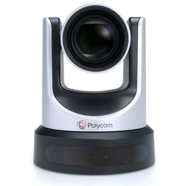 Telecamera Polycom Eagleeye MSR 12X