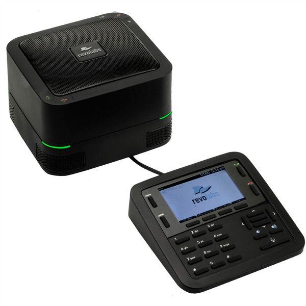 Dispositivo per conferenza Revolabs FLX UC 1000