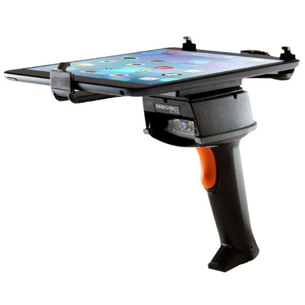 Supporto universale per Tablet per Saveo Scan