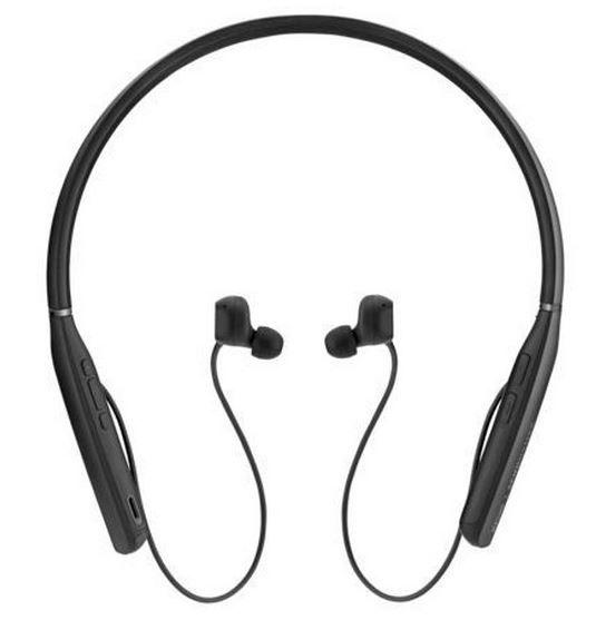 EPOS - Auricolare Adapt 460 MS Bluetooth