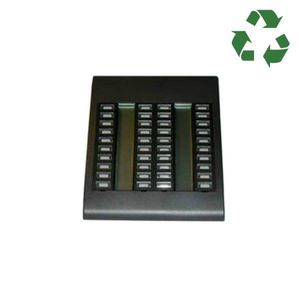 Alcatel Modulo 40 tasti per Reflexes