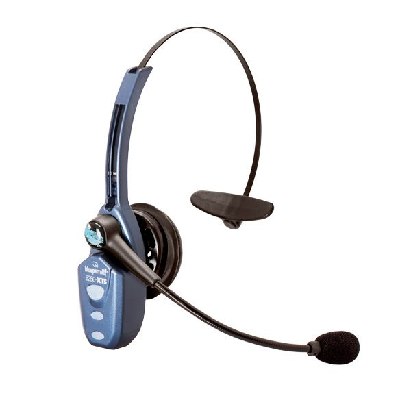 Cuffie wireless VXi BlueParrott B250-XTS