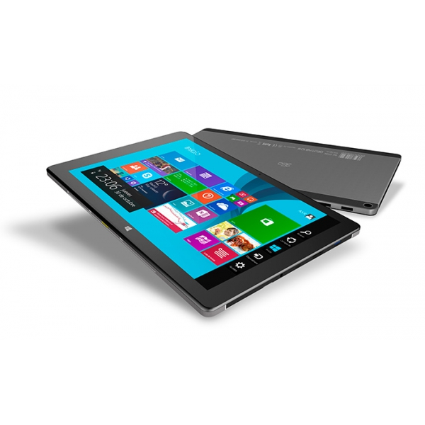 Image For Tablet Geotab 10W2 - con cover e tastiera inclusi