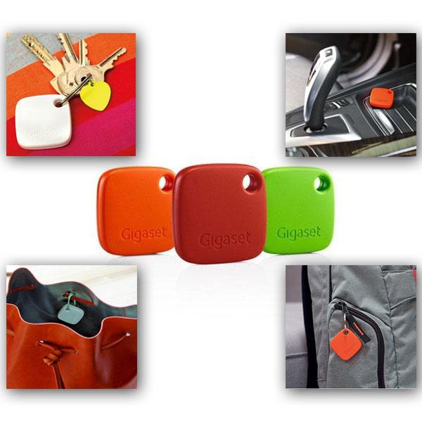 Cose utili sono oggetti usati alcuni cerca compra for Cerco oggetti usati in regalo