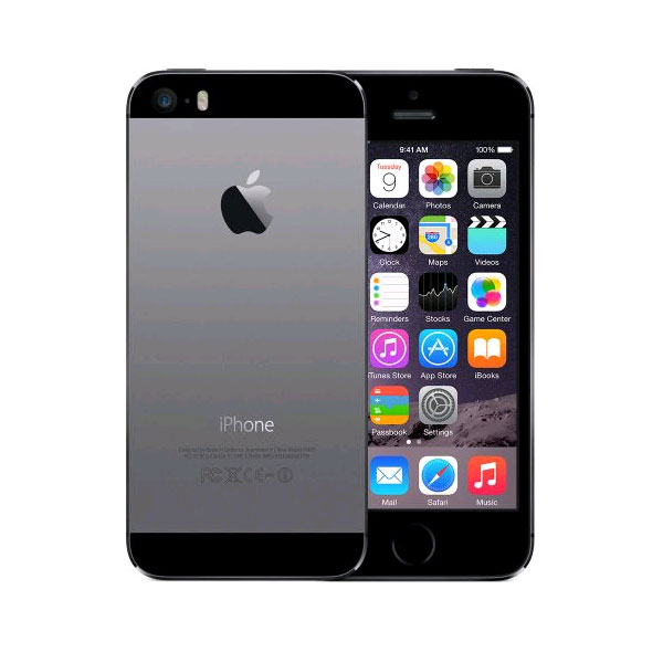 Apple iPhone 5S 16Gb Ricondizionato