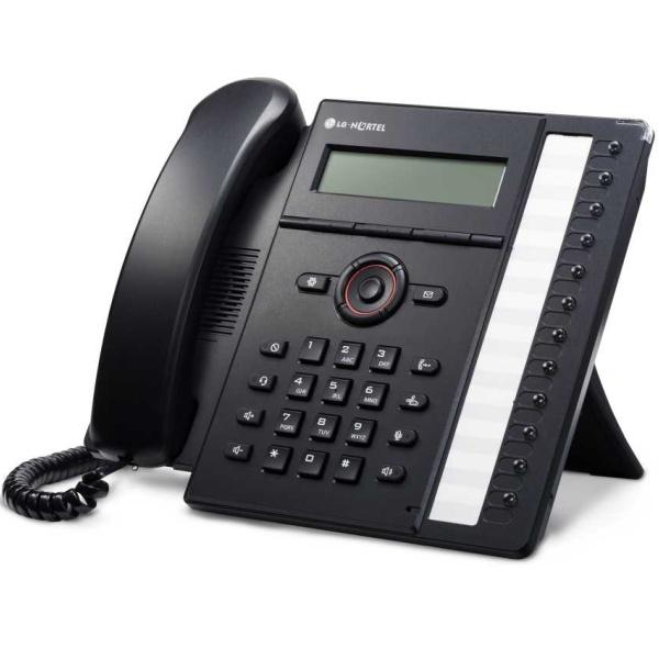 LG Nortel IP Phone 8820