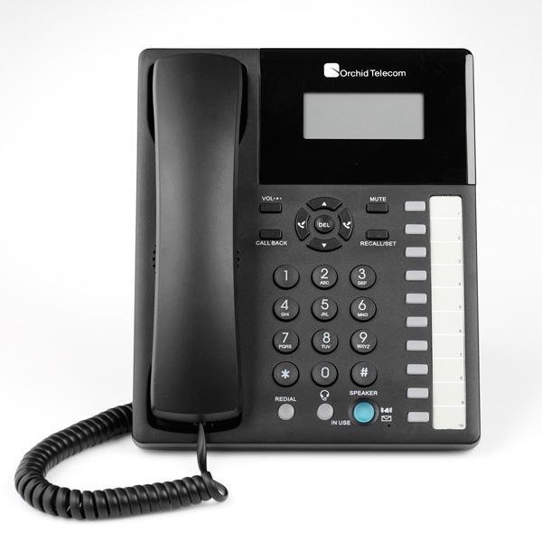Telefono fisso parete con vivavoce display lcd prezzi - Telefoni a parete ...