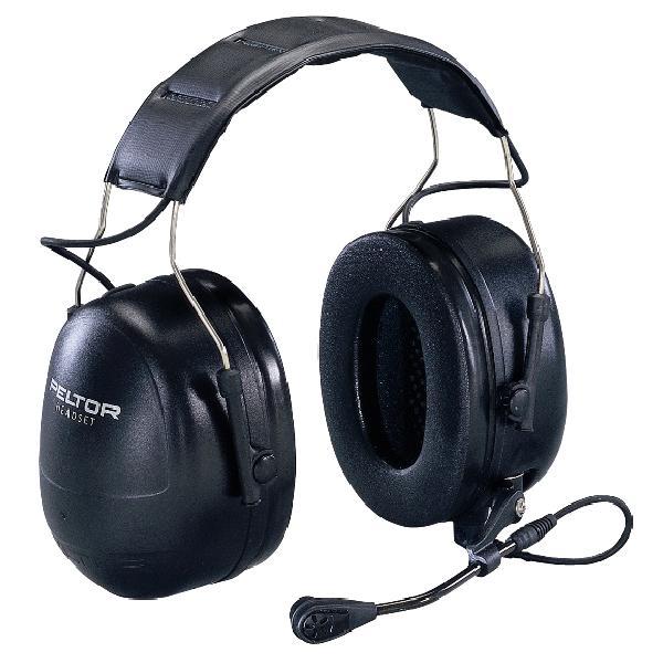 Cuffia antirumore Peltor Headset Flex  32d077dd95b1