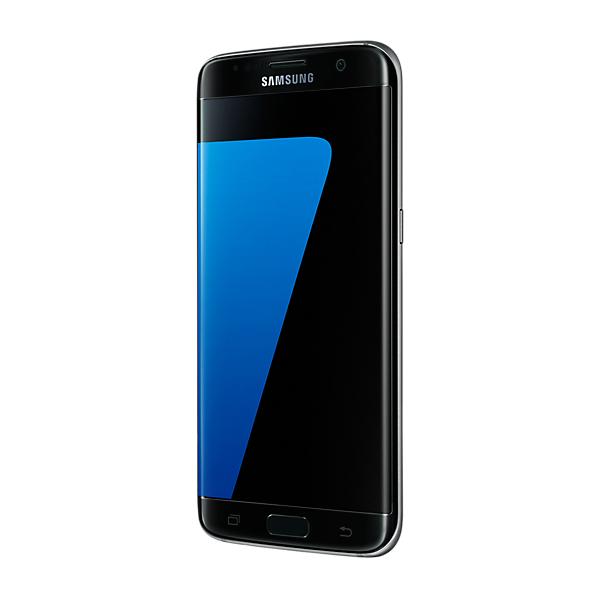 Smartphone Samsung Galaxy S7 32GB Edge