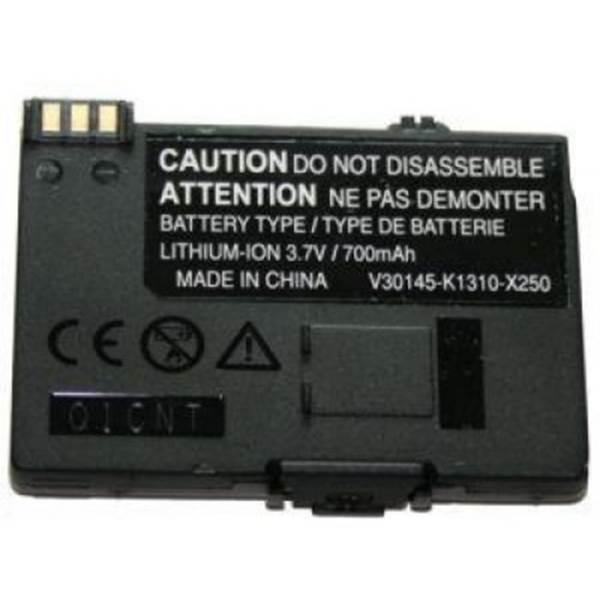 Siemens batterie per serie SL2