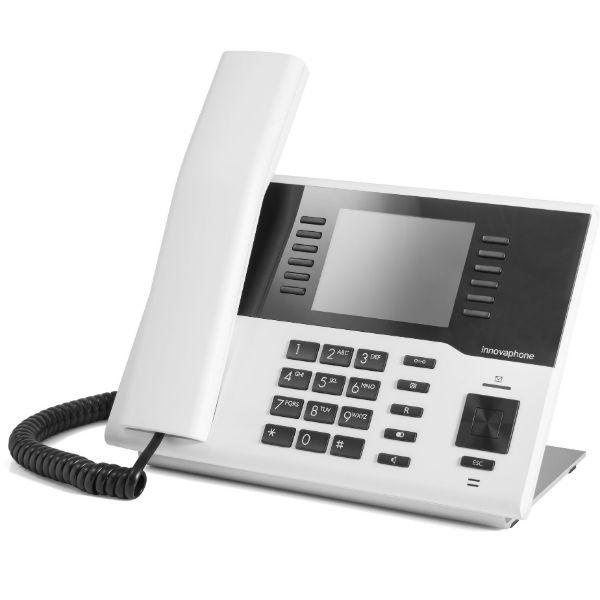 Telefono fisso atlantide telecom viva voce cerca compra vendi nuovo e usato kit viva voce - Telefono fisso design ...
