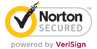 Norton secured (Verisign)