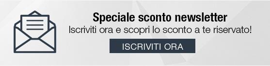SpecialOne