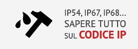 Codice IP