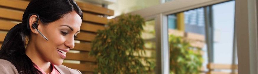 CUFFIE FILARI: ASCOLTARE PER PROFESSIONE.