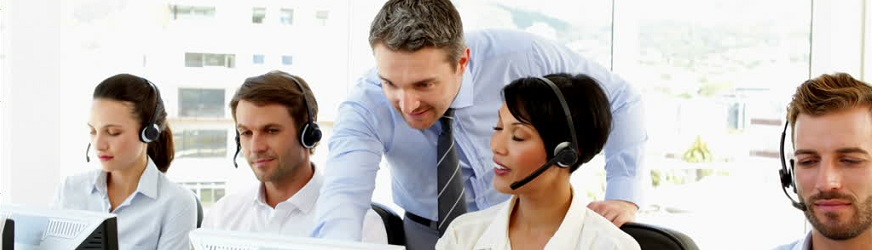 Centralini telefonici analogici e VoIP