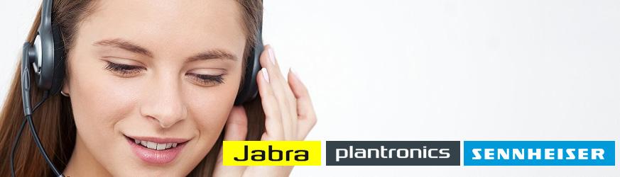 TELEFONI SENZA SCHERMO COMUNICARE IN CHIARO.