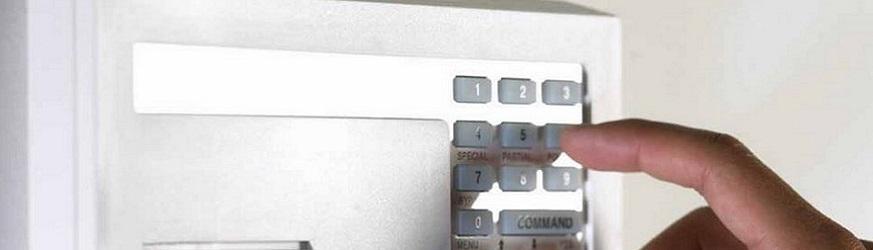 CUFFIE PER PC: VERSO LA UNIFIED COMMUNICATION.