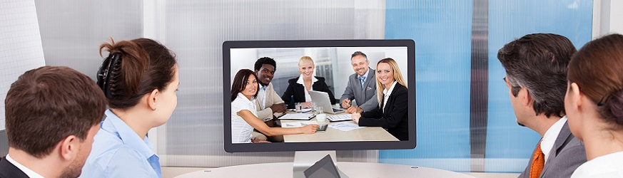 CUFFIE PER PC: VERSO LA UNIFIED COMMUNICATION.