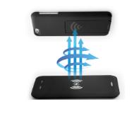 kit ricarica wireless Minibatt