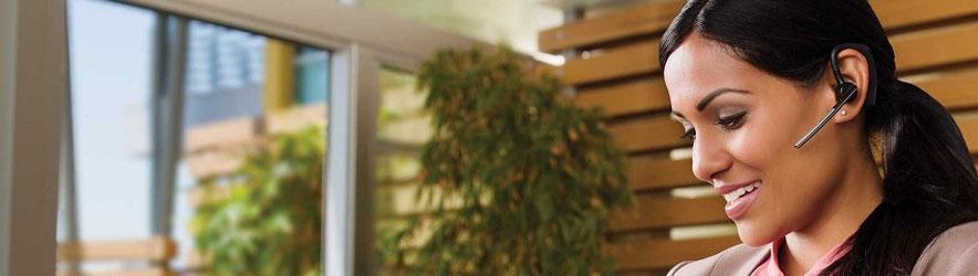 Auricolari bluetooth per uso quotidiano