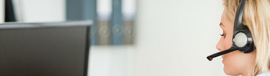 CUFFIE WIRELESS: PER TELEFONI FISSI E CELLULARI