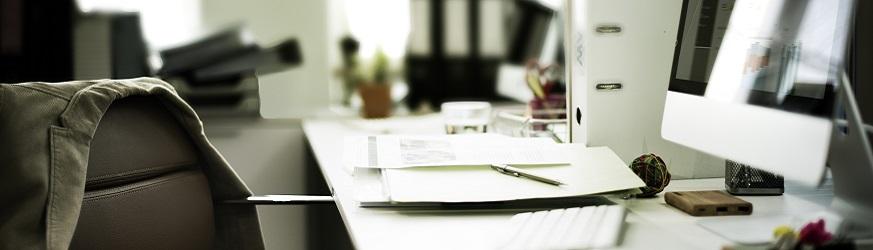 Accessori Informatici: supporti per laptop, monitor e workstation