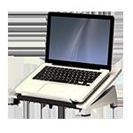 Accessori informatici