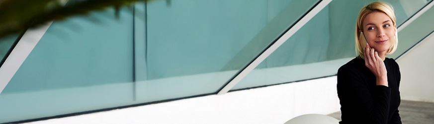 RIPETITORI DI SEGNALE: MIGLIORA LA TUA COPERTURA MOBILE!