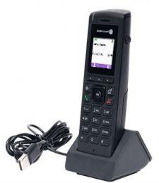 Teléfono DECT Alcatel 8212