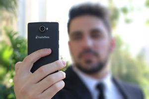 GranitePhone