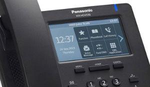 Pantalla Panasonic KX-HDV330